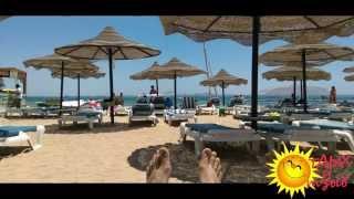 Отзывы отдыхающих об отеле Crystal Cyrene Hotel 4*  г. Шарм-Эль-Шейх (ЕГИПЕТ)
