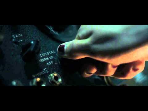 ЗВОНОК The Ring, 2003 ужасы, триллер смотреть онлайн хорошее качество