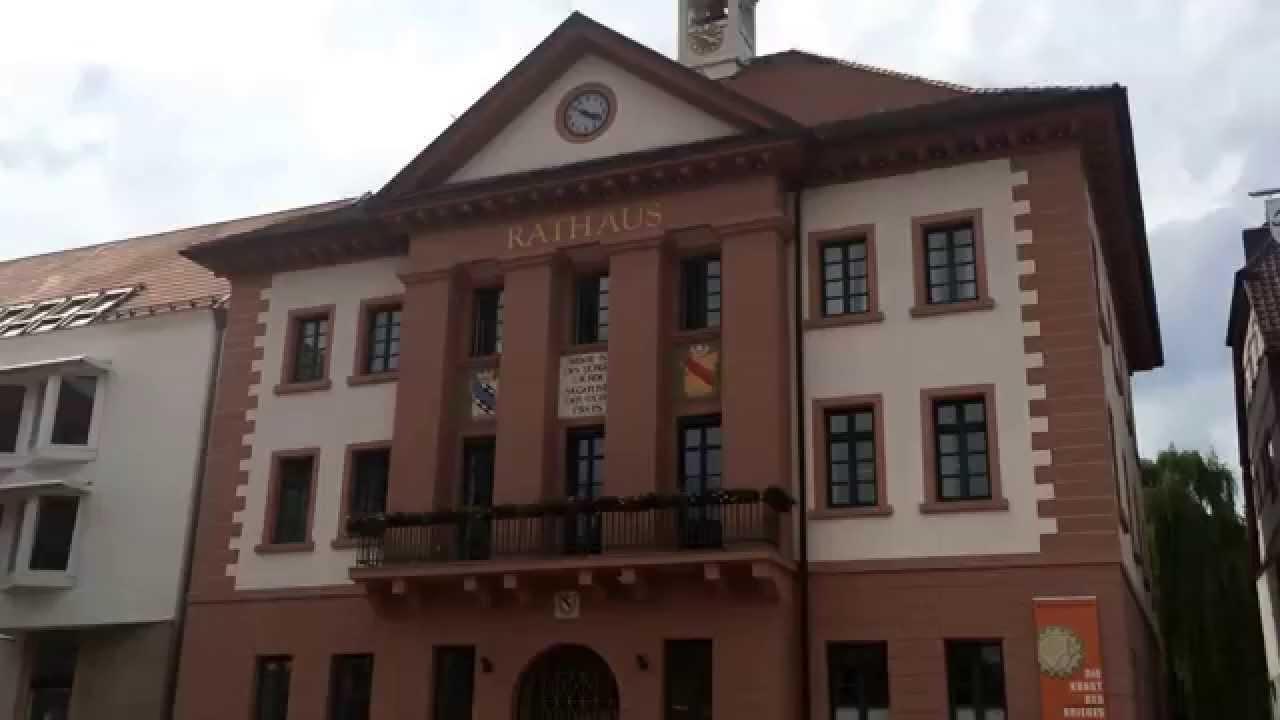 Rathaus Neubrandenburg öffnungszeiten