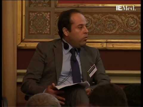 Adil Alaoui - What are the main principles of Islamic finance?