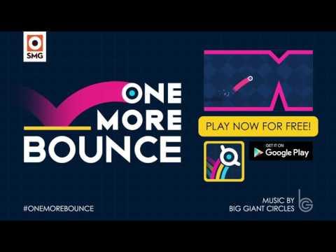 One More Bounceのおすすめ画像1