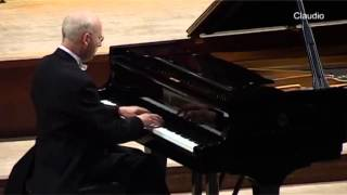 [Grand Piano GP636] BALAKIREV Complete Piano Works Vol 1