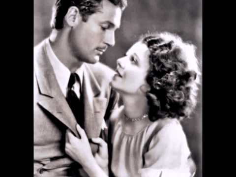 Movie Legends  Charles Farrell