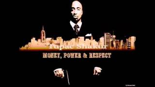 Money Power Respect Remix - The Notorious B.I.G. Ft. 2pac ( Preview ) MeechaMix