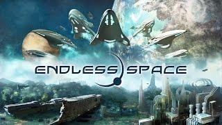[CRACK] ENDLESS SPACE GOLD FR