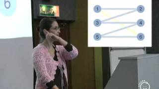 Repeat youtube video Wink: Right Brain Education Seven Steps Speed Reading Photographic Memory