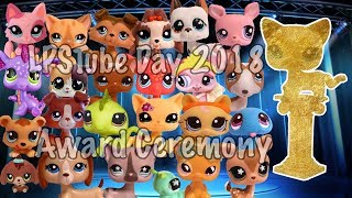 lps collab