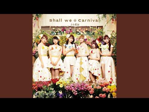 ハピラキ☆Dream Carnival