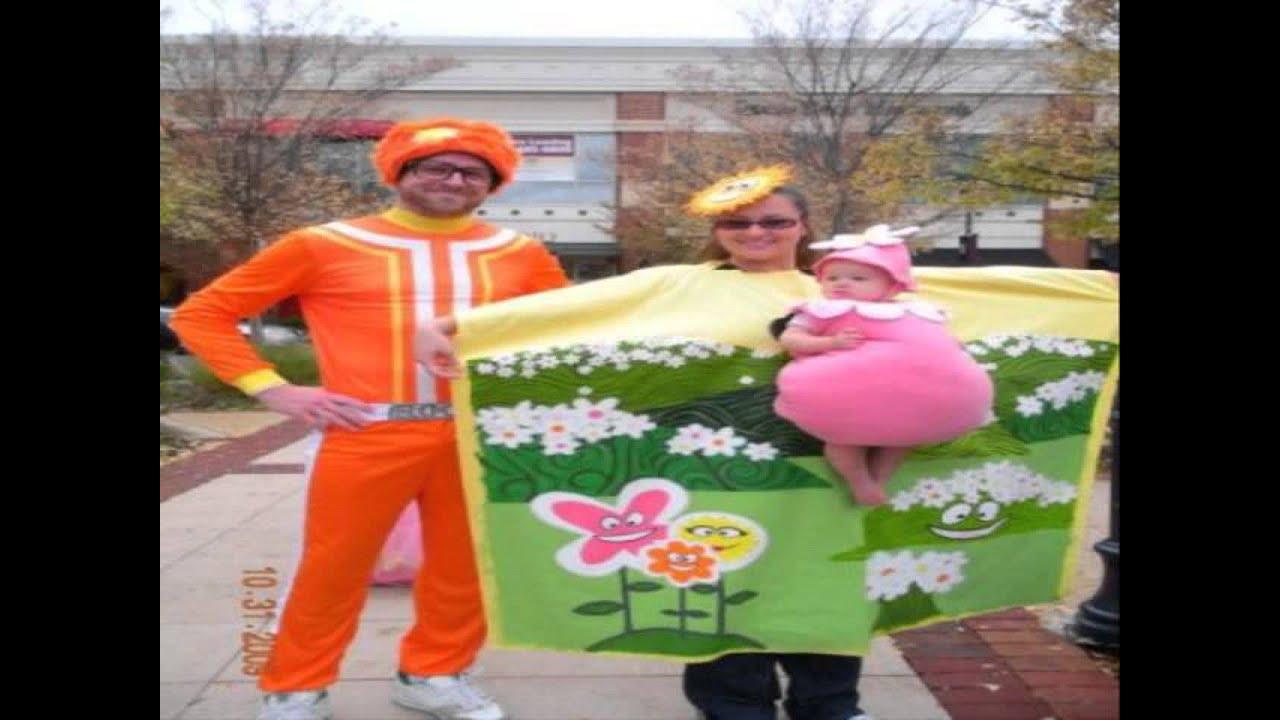 yo gabba gabba halloween costumes youtube
