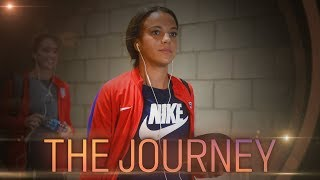 Download The Journey: Mal Pugh Mp3 and Videos