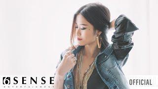 Đến Bên Mưa (Remix) - Đông Nhi | Official Audio