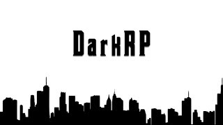 ROBLOX | The Electric State, DarkRP; Ep 02 | Soldier Criminal?