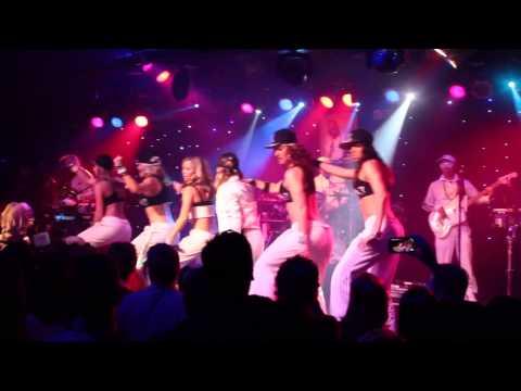 Too White Crew 2013 Promo