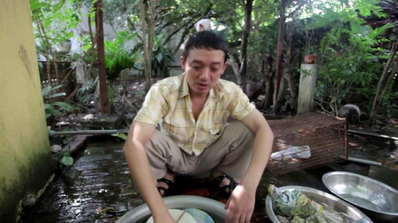 Khi Vợ Có Bồ Full HD | Phim Hài Chiến Thắng