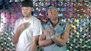 Konshens - Do Sumn (Official Music Video) January 2012