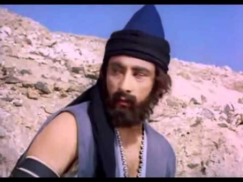 antar ibn chadad