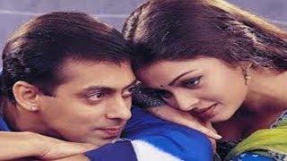 इसलिए टूटा था सलमान और ऐश्वर्या का रिश्ता | Real Reason Behind Aishwarya Rai And Salman Khan Breakup