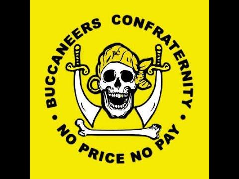 Download Buccaneers Confraternity Orientation Xposé Part 1