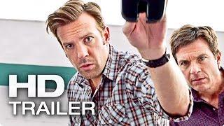 KILL THE BOSS 2 Trailer 3 [2014]