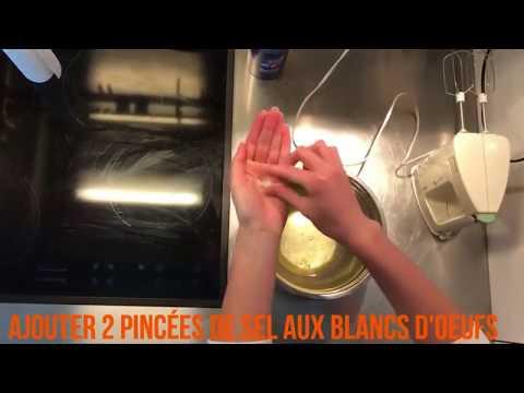 recette-du-biscuit-roulé-à-la-confiture