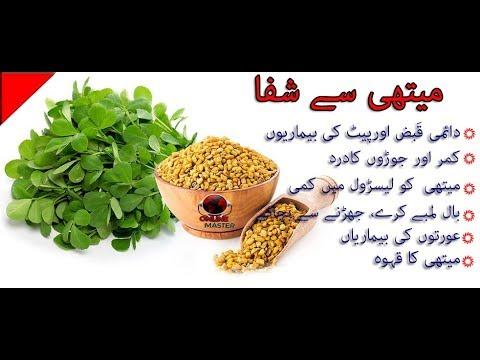 Dana Urdu In English