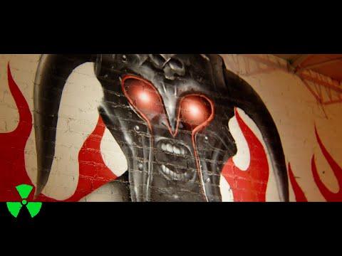 Смотреть клип Hatebreed - Instinctive