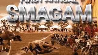 First Annual Smagam Baba Daya singh ji Sursingh wale