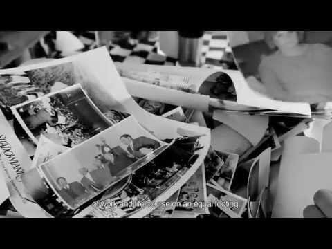 re:work Film