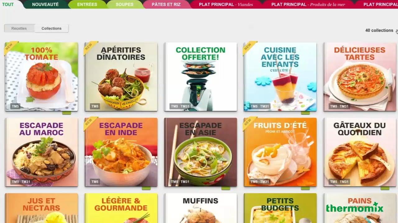 Thermomix 3300 Le Bon Coin tÉlÉcharger livre recette thermomix 3300 gratuit
