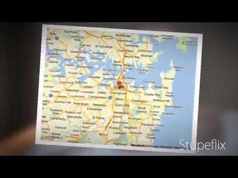 Employment Law Firm Sydney | McArdle Legal 02 8262 6200 