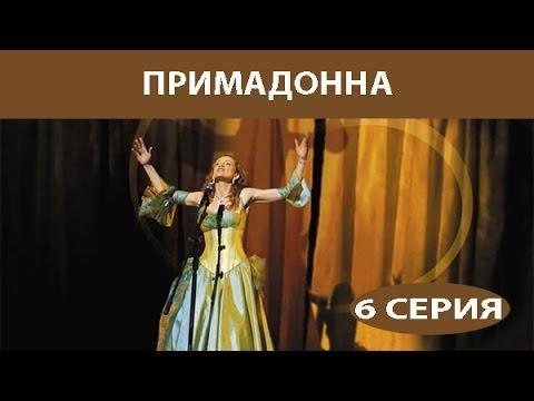 Показывает Киев. Кого обрадует украинское телевидение в