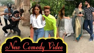 Vmate world new collection trending Top tik tok videos