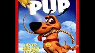 Pup 2013 1080p BluRay Full Movie