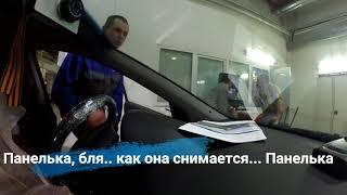видео Официальный дилер Hyundai (Хендай) - Русбизнесавто: купить Hyundai (Хендай) бортовые и тентованные фургоны