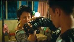 Bad Blood Action (Martial Arts in voller Länge) ganzer Film deutsch I kompletter Film 2016 Movies