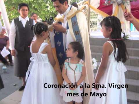 Casa Misión Santa María de Guadalupe Chínipas, Chihuahua