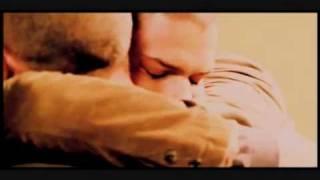 Prison Break - Massive Attack Teardrop