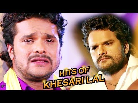 Khesari Lal का सबसे दर्द भरा गीत 2018 - Bhojpuri Hit Latest Sad Song New 2018