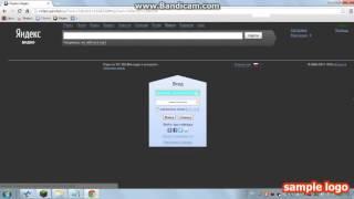 как выложить видео в интернет(, 2013-02-15T11:07:52.000Z)