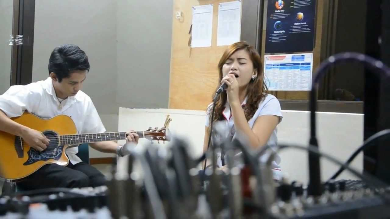 Tadhana Up Dharma Down Acoustic Cover Chords Chordify