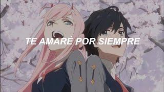Sia ↬ Snowman「AMV」- (Sub. español)