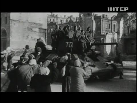 Док фильм о бандеровцах в вов фото 603-90