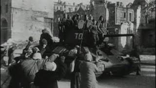 видео Окружение под Киевом