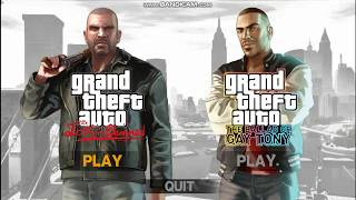 How to fix gta 4 xlive dll is missing or not found errors