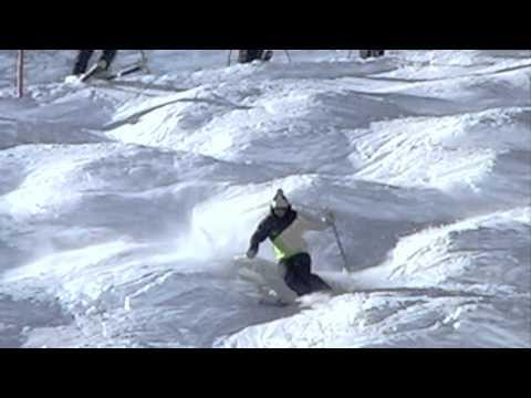 Ski Austria 2012