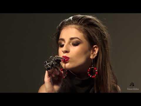 "Fashion-photo workshop от ""Made in Odessa"""