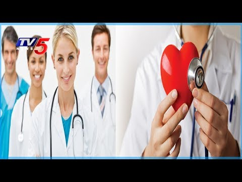 MBBS In Abroad | Angeles University Foundation | Study Time | TV5 News