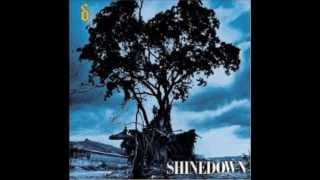 Shinedown Leave a Whisper (Full Album)