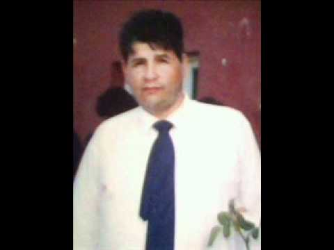 MI TRAICION,INTERPRETE ,HERMANO AZUA.wmv Videos De Viajes