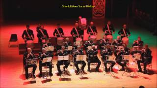 Shankill Road Spectrum Centre Memorial Service 2014(S.A.S.H members attend Spectrum Centre Memorial Service. This is a little video recorded by one of our members in the hope of letting people, who maybe ..., 2014-11-09T21:01:15.000Z)
